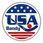 American Bandy Association
