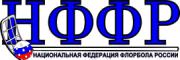 Национальная Федерация Флорбола России